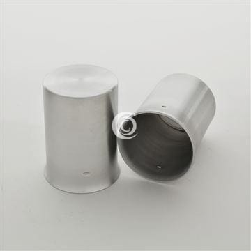 Bolt thread protection BoltShield® TR type